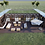 Thumbnail: 4C Prefabricated  Modular Design Container House 1,280 SQF