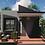 Thumbnail: DESIGN PANEL HOME