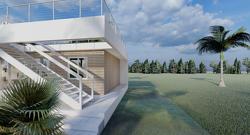 Duo House Side View 3.png