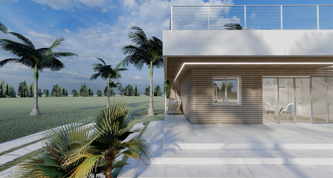 Duo House Side View 4.png