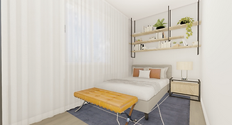 Duo House Bedroom.png