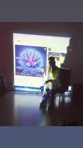 video_1_a86e66d059d94d06a1e5ff91b0a10f02