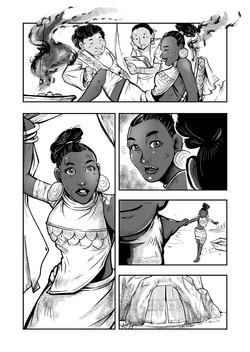 art-comic-mother05
