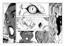 art-comic-mother02