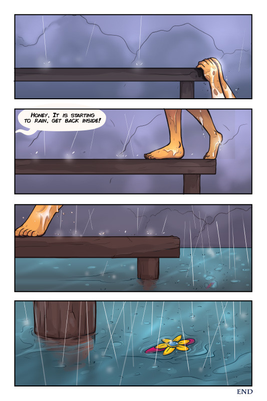 Switched Page 03