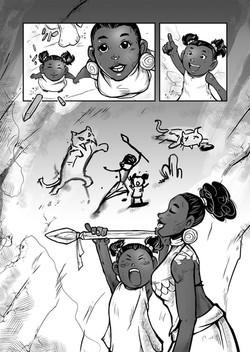 art-comic-mother06