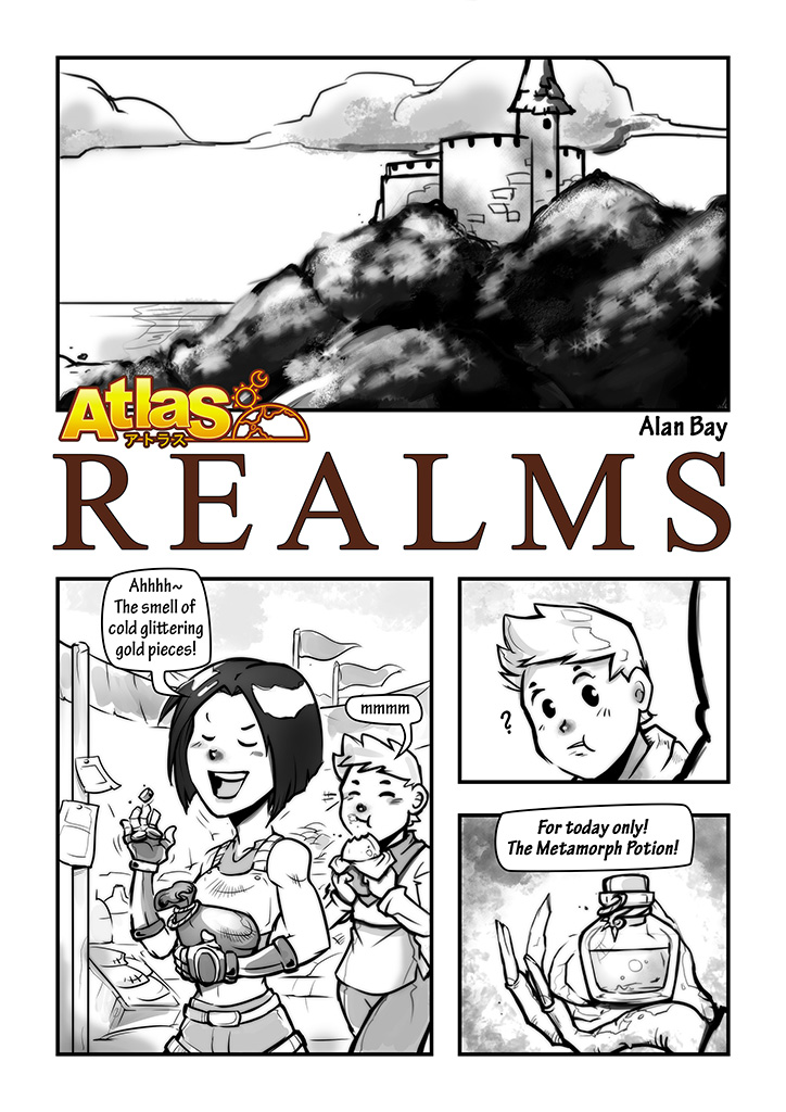 Atlas Realms 02