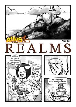 Atlas Realms 02
