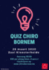 Quiz Chiro Bornem.jpg