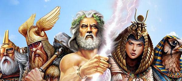 Mythology3.jpg