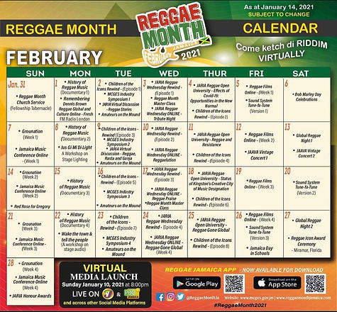 2021 Reggae Month Calendar.jpg