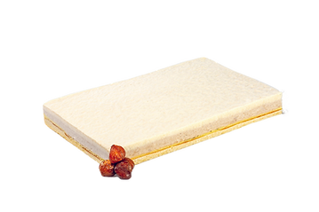 SweetPassionVorbereitungThetering10_08_1