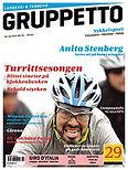 Gruppetto-29_forside.jpg