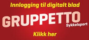 Gruppetto-knapp_innlogg_digital_utg.jpg