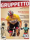 Gruppetto-30_forside.jpg