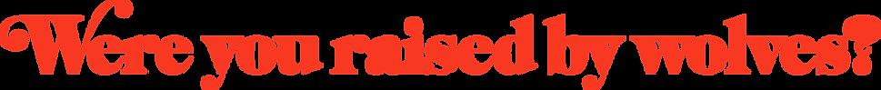 WYRBW Logo.png