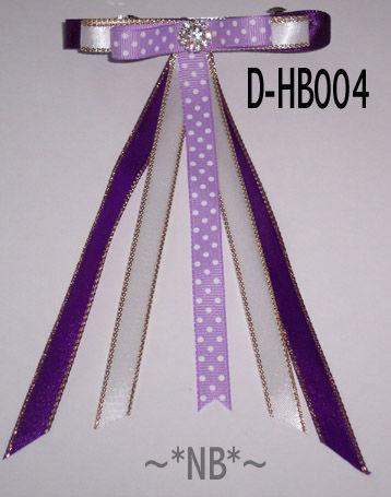 DHB004