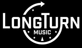 longturn logo offish.JPG