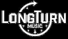 longturn logo offish_edited.png