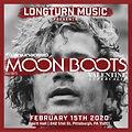 Moon boots.jpeg