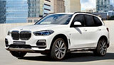 bmw-x5-xdrive45e_edited.jpg