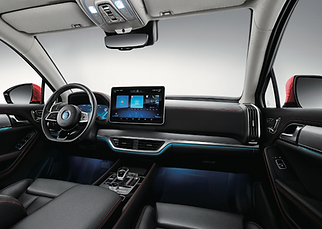 BYD Tang front seat.png