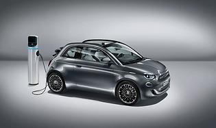 Fiat 500e charging 2021.png