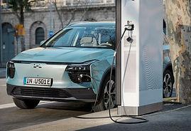 AIWAYS-U5-charging.jpg