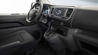 opel-vivaro-e6 Interior.jpg