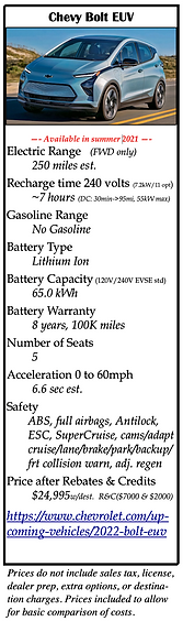 Chevy Bolt EUV.png