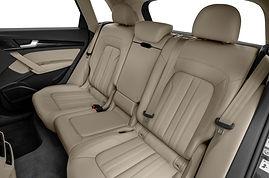 Audi Q5e PHEV interior rear.jpg
