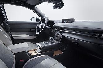 mazda-mx-30-interior front#2.jpg