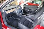 Bill's Model 3 interior front.jpg