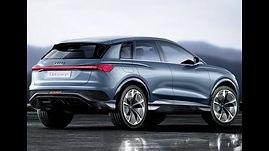 Audi-Q4-rear.jpg