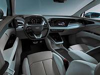 Audi-Q4-interior.jpg