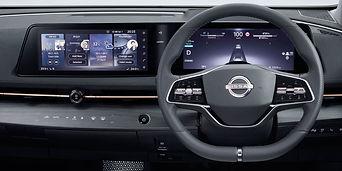 Nissan-Ariya-2000-5.jpg