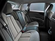 Audi-Q4-rear seats.jpg
