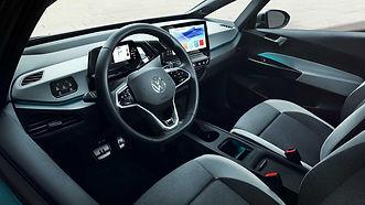VW ID.3 interior front.jpg