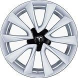 Used Model 3 20in. Sport Wheels.jpg