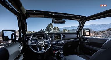 Jeep Wrangler 4xe PHEV interior.png