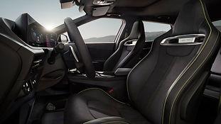 Kia-EV6-GT_Interior_3.jpg