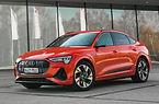 2020-Audi-e-tron-Sportback-LOW.jpg