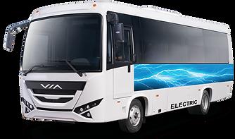 VIA 9 Meter Bus.png