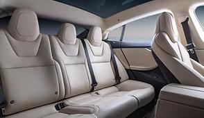 BMW i4 interior rear.png