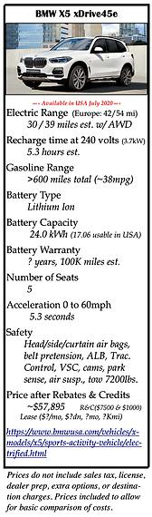 BMW x5 xDrive45e.png