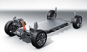 Leapmotor T03 chassis.jpg