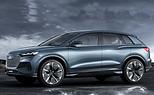 Audi Q4 e-tron LOW.png