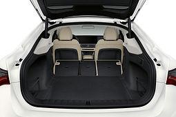 BMW i4 cargo seats down.jpg