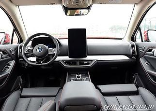 BYD Tang PHEV#interior.jpg