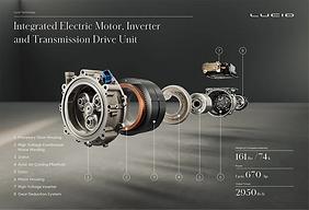Lucid motor-1290x879-1.png
